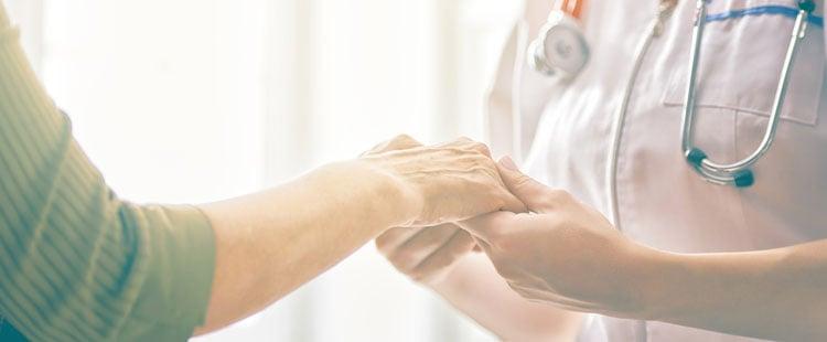 doctor-patient-assessment