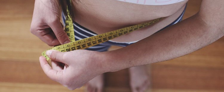 effect of Dyglofit on weight loss