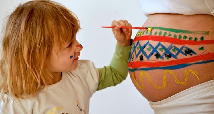 Fertility-diet-egg-health