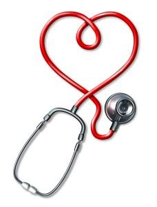 homocysteine and heart health