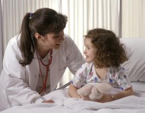 childrens-health-news