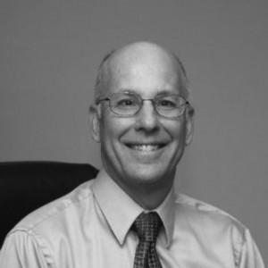 Dr. Gary Kracoff, RPh, NMD