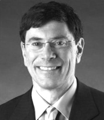 Dr Ronald Hoffman