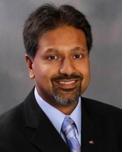 Dr. Bhogal