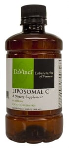 LiposomalC-blog image
