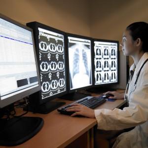 MRI-results