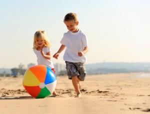 childrens-health-2