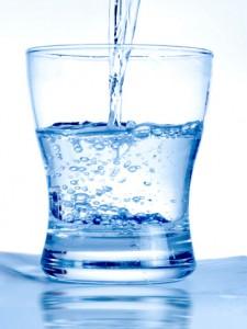 proper-hydration-2