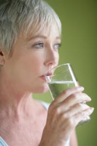 proper-hydration-3