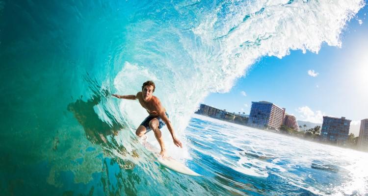 SURFER (1)