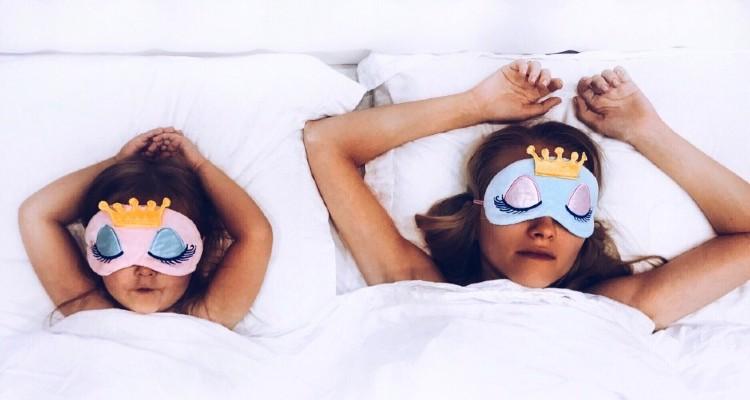 bidirectional-relationship-between-sleep-and-stress