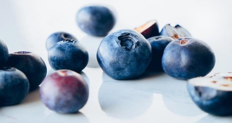 cognizin-citicoline-blueberries-brain-health