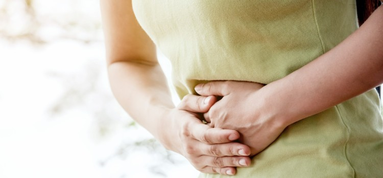 gut-permeability-leaky-gut-how-to-prevent