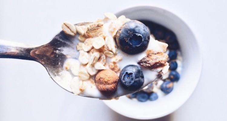 healthy-breakfast-nutritional-depletion_k (1)