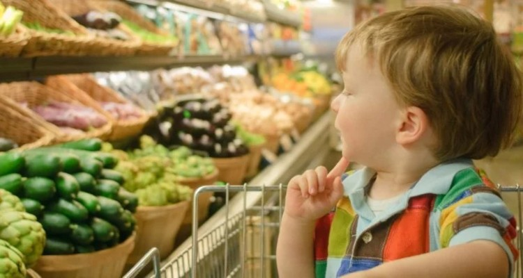 healthy-eating-habits-for-kids-nutrition-1