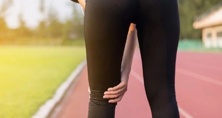 joint-pain-causes-and-how-nutrient-supplements-that-help-1
