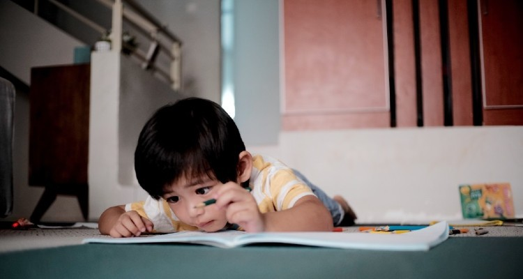kids-focus-improve-in-4-steps