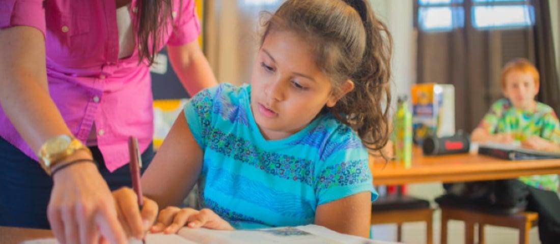 kids-focus-studying (4)