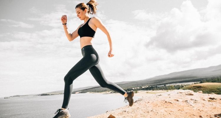 l-carnosine-zinc-gut-health