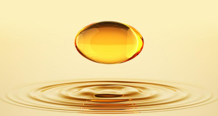 liquid-vitamins-benefits