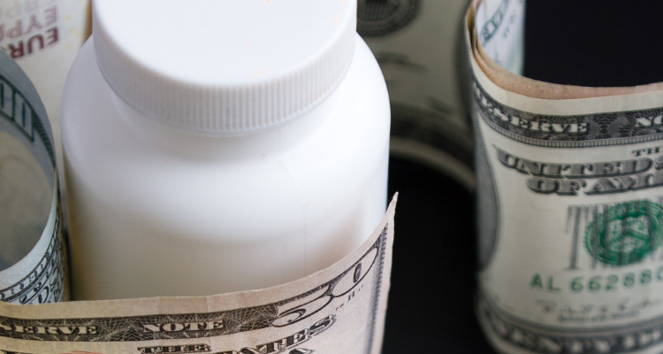 make-money-private-label-supplements