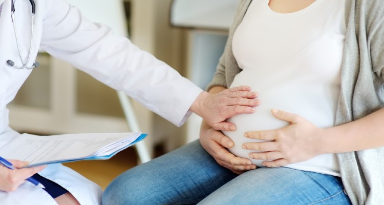 myo-inositol-and-fertility