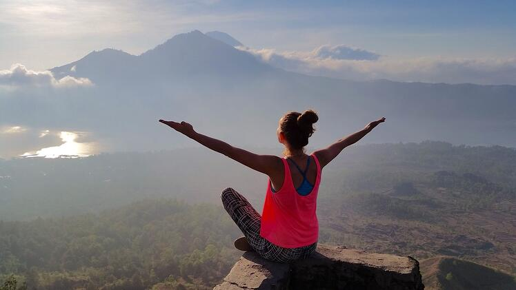 nominated-on-aug-3-meditation-and-yoga-at-the-top-of-the-volcano-batur-bali-indonesia_t20_QQWgza