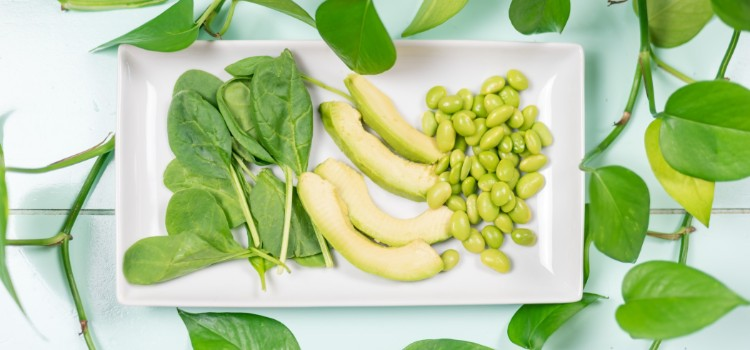 nutrients-to-boost-immune-system