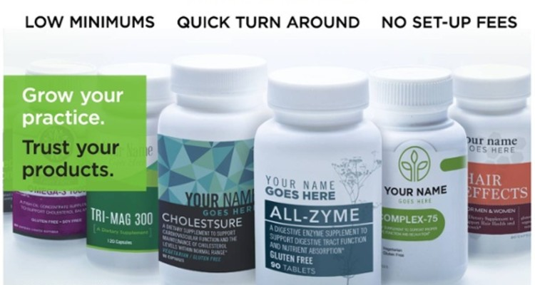 private-label-supplements-affordable