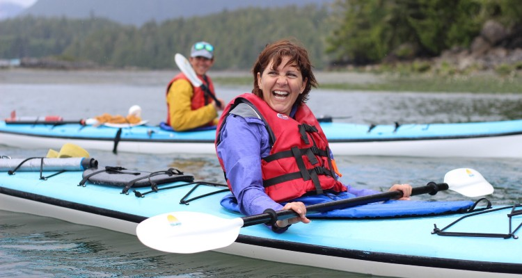 sea-kayaking_t20_EOOPmY (1)