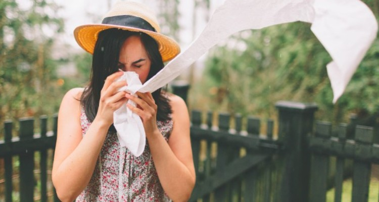 seasonal-allergies-and-anxiety (2)