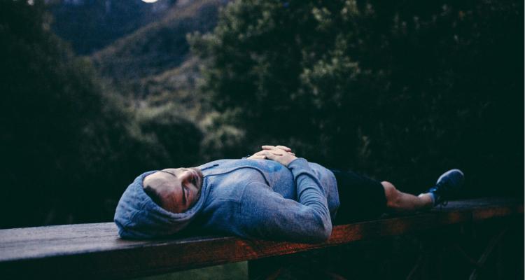 sleep-difficulties-2021