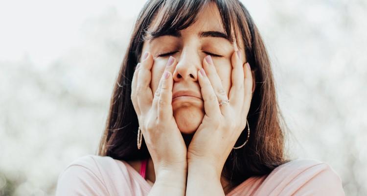 stress-overload_t20_bxoyap (1)
