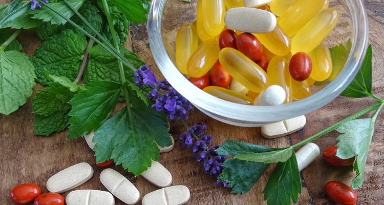 wholesale-supplements-buying-tips
