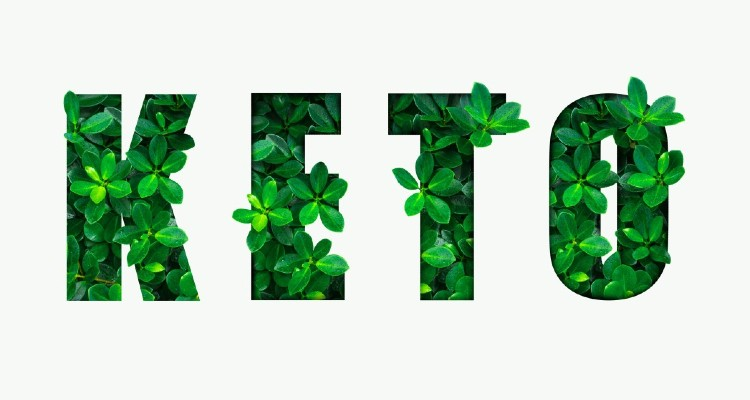 word-keto-made-from-green-leaves_t20_1QJLrV (1)