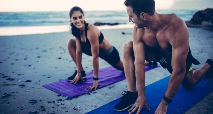 DIM-benefits-for-men