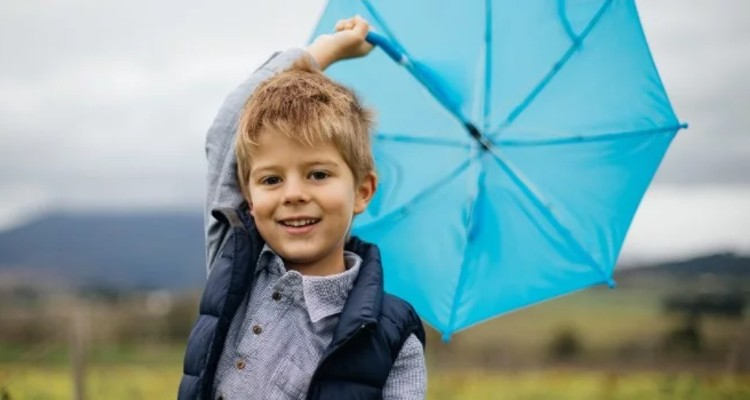 How-often-is-ADHD-misdiagnosed