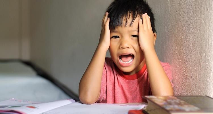 butterbur benefits for kids cranial comfort