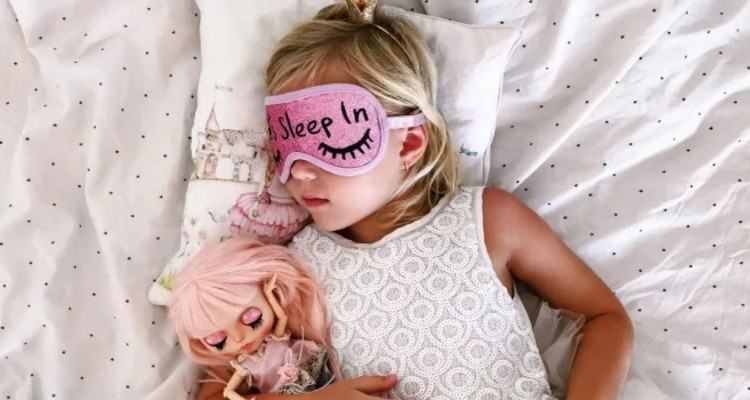 childrens-sleep-disorders-and-how-to-help