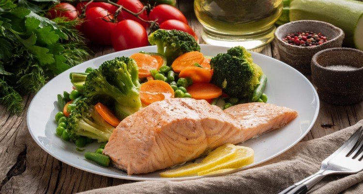 how-keto-diet-affects-immune-system