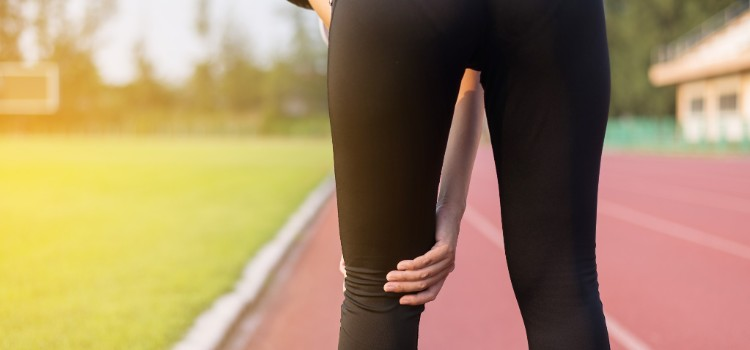 joint-pain-causes-and-how-nutrient-supplements-that-help