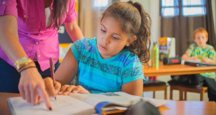 kids-focus-studying (1)