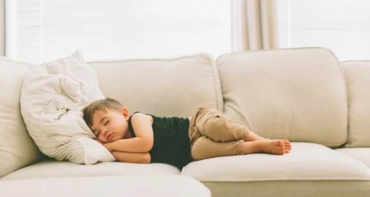 sleeping-child-boy-toddler-tired-home-sleepy-nap-couch-napping_t20_xvaQEX (1)