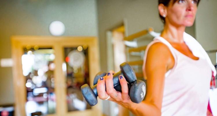 vitamin-b6-weight-loss